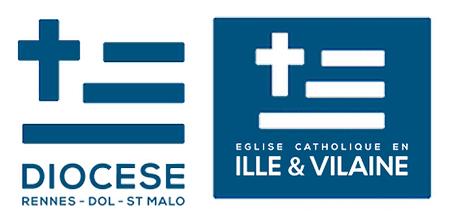 Diocèse de Rennes